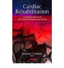 Cardiac rehabilitation cardiology research and clinical books fandeluxe Gallery