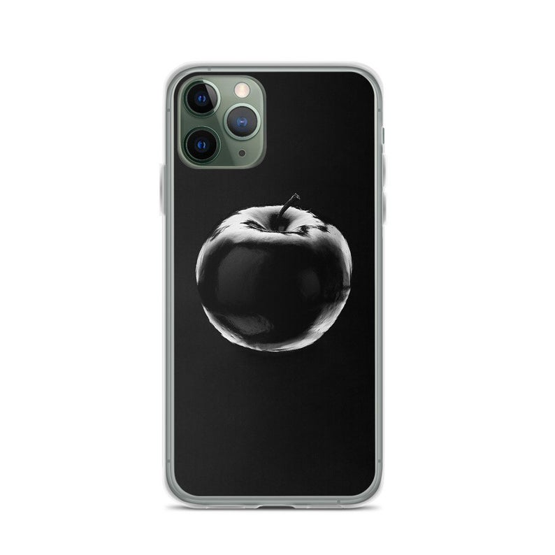 Iphone Case Etsy Iphone Cases Iphone Case Etsy Iphone