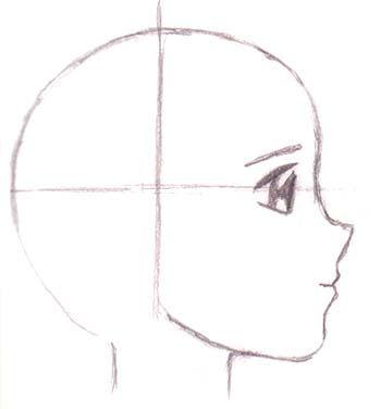 رسم انف الانمي مايوز Glasses Art Drawings