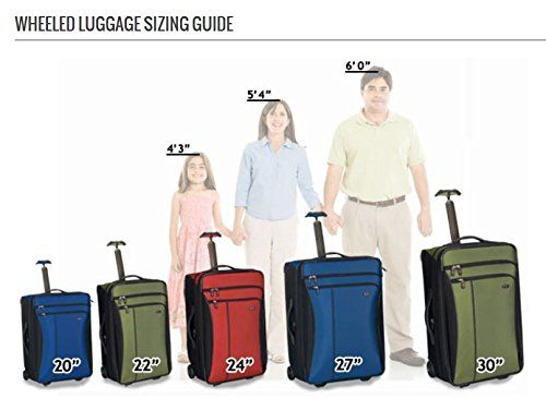Amazon Com Samsonite Silhouette Xv Softside Spinner 21 Black Suitcases Luggage Sizes Luggage Samsonite Luggage