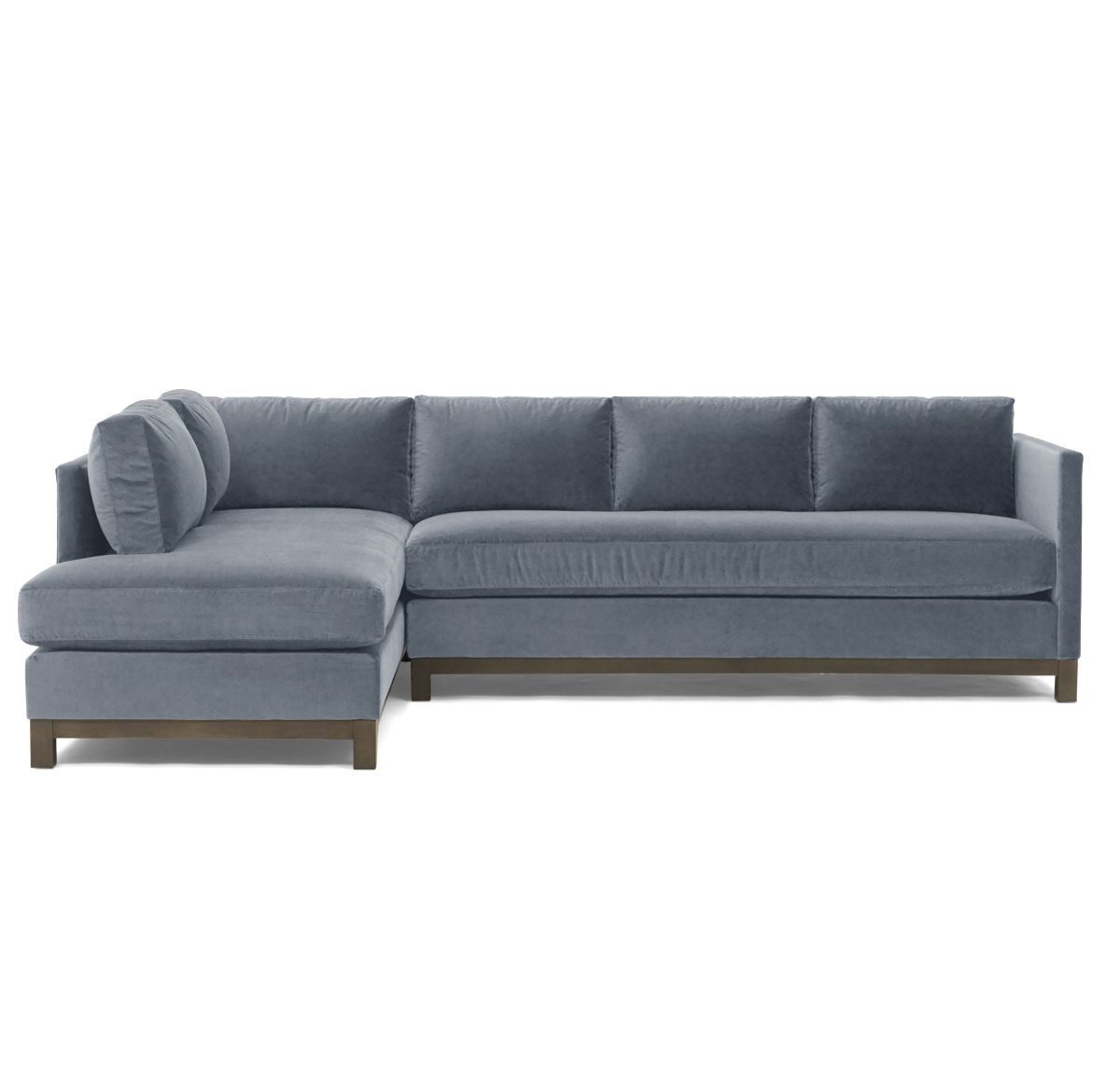 Clifton Right Sectional Sectional Sofa Sofa Sectional Sofa Layout