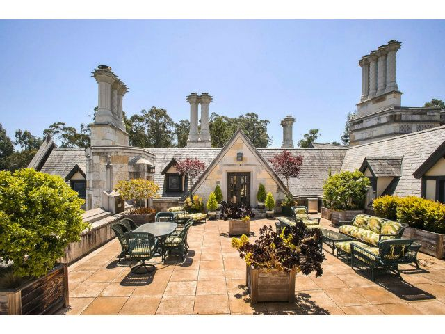 835 Chiltern RD, Hillsborough, CA 94010 $ $28,800,000 www.clayherman.com MLS#81335012