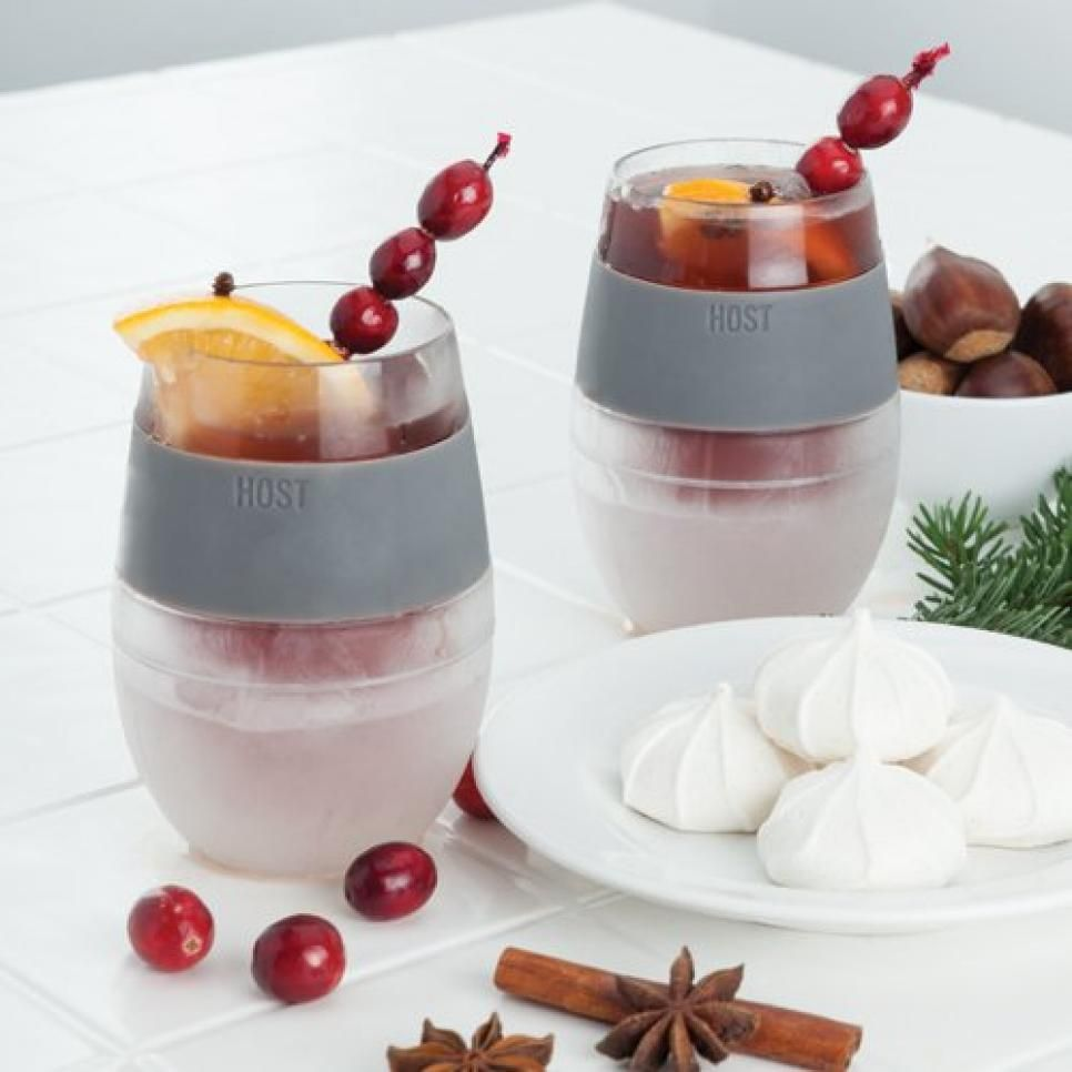 Freezer Storage Fun Freezer Products Hgtv Gifts For Wine