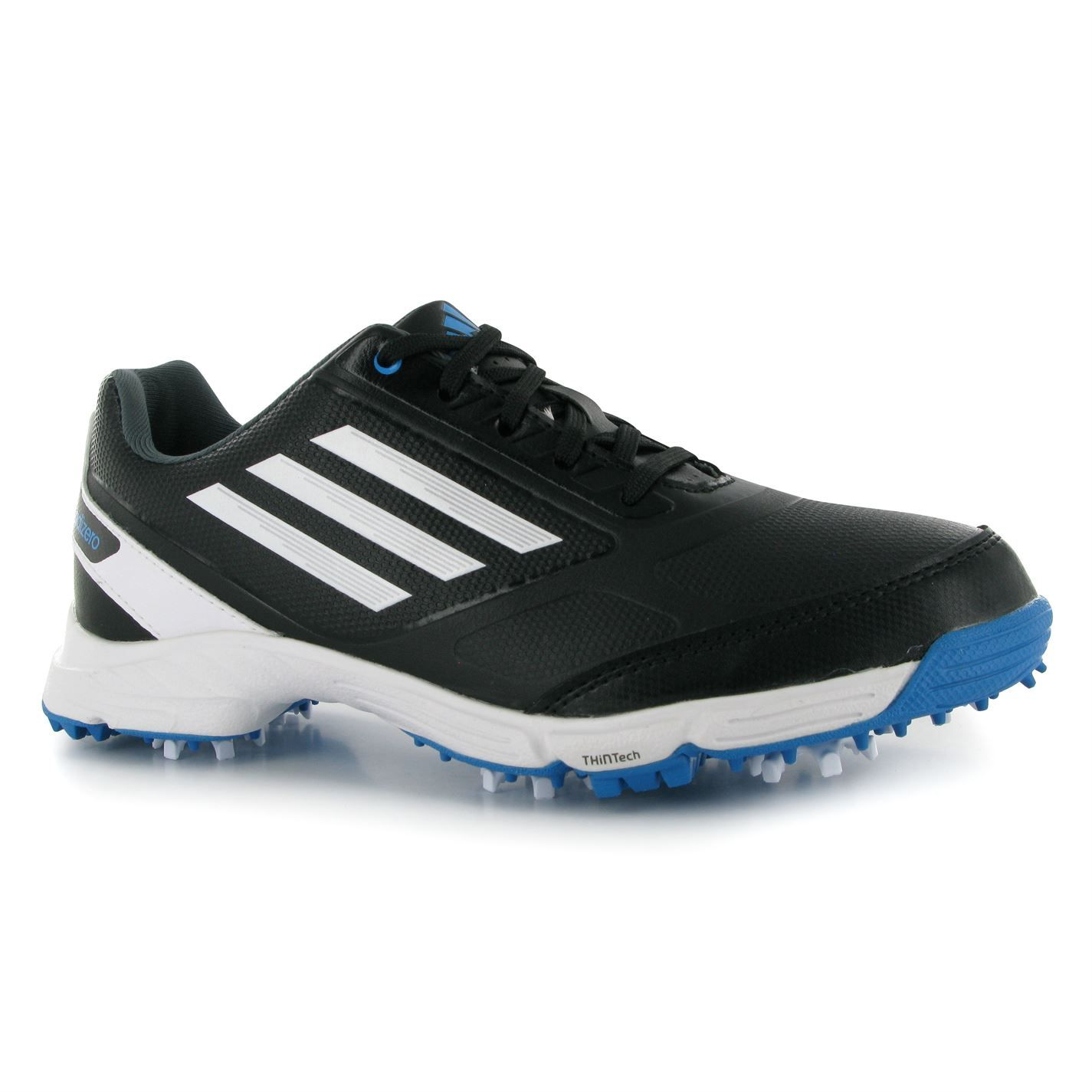sports direct junior golf shoes