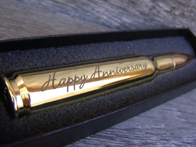 Engraved Brass   Bottle Breacher bottle opener!! Can be engraved with anything!!