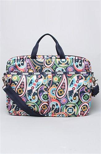 Le Sportsac Laptop Bag Vera Bradley Handbags Bags Vera