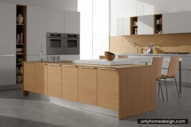 Extraordinary remodeling kitchens with italian maker ged cucine style http www