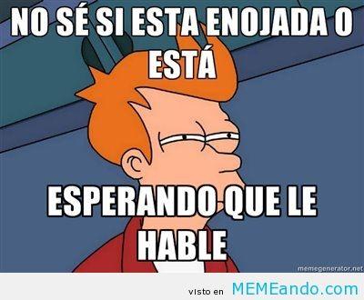 Fry De Futurama Memes Para Facebook En Espanol Memeando Com Memes Para Facebook Memes Futurama