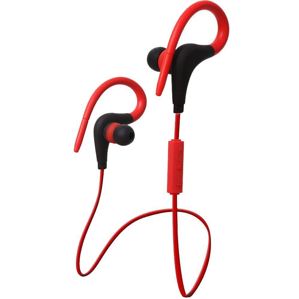 Earphones bluetooth wireless long battery - xiaomi bluetooth earphones wireless