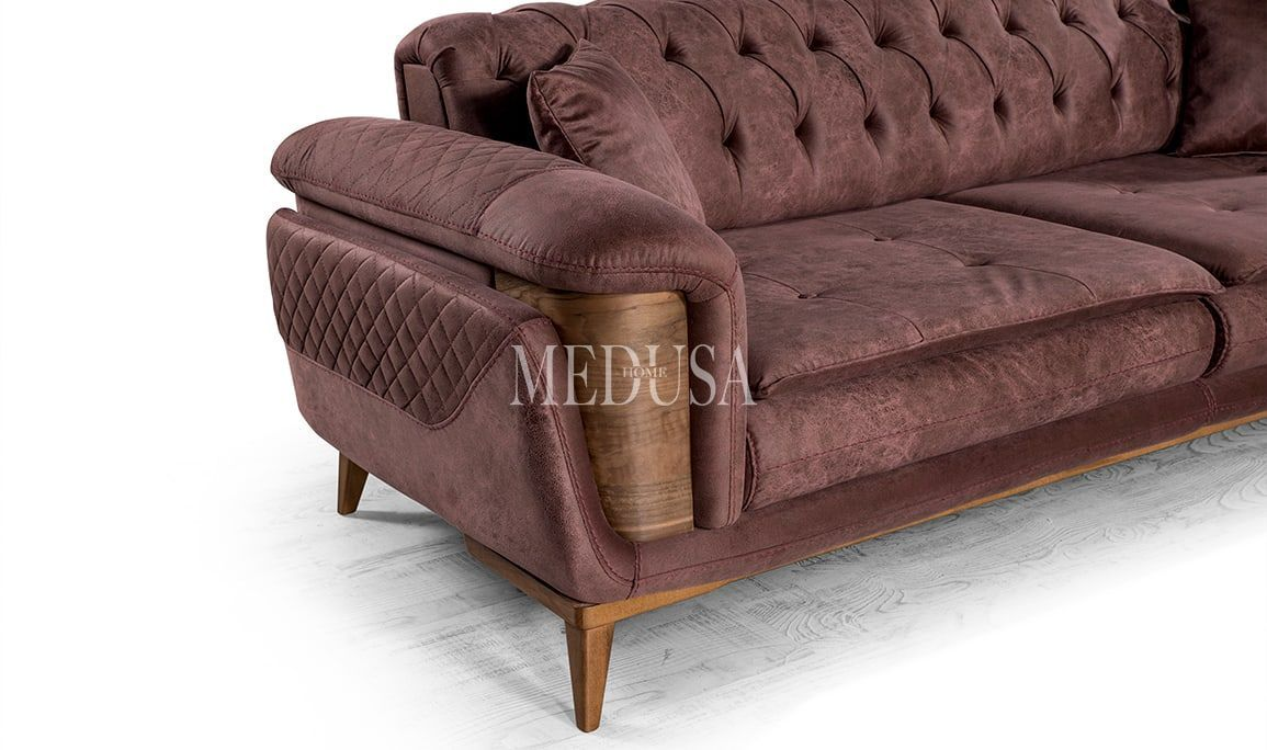 Stern Koltuk Takimi Sofa Couch Design Sofa Styling Sofa Set