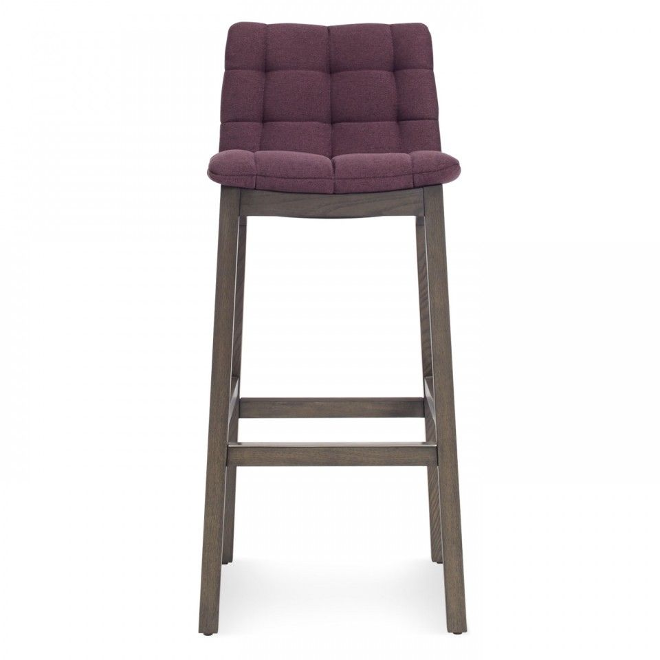 Wicket Barstool With Images Bar Stools Bar Stools