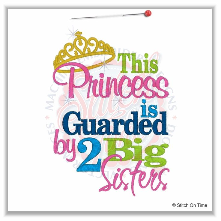 Quotes About Big Brothers And Little Sisters: 5063 Sayings : Guarded By 2