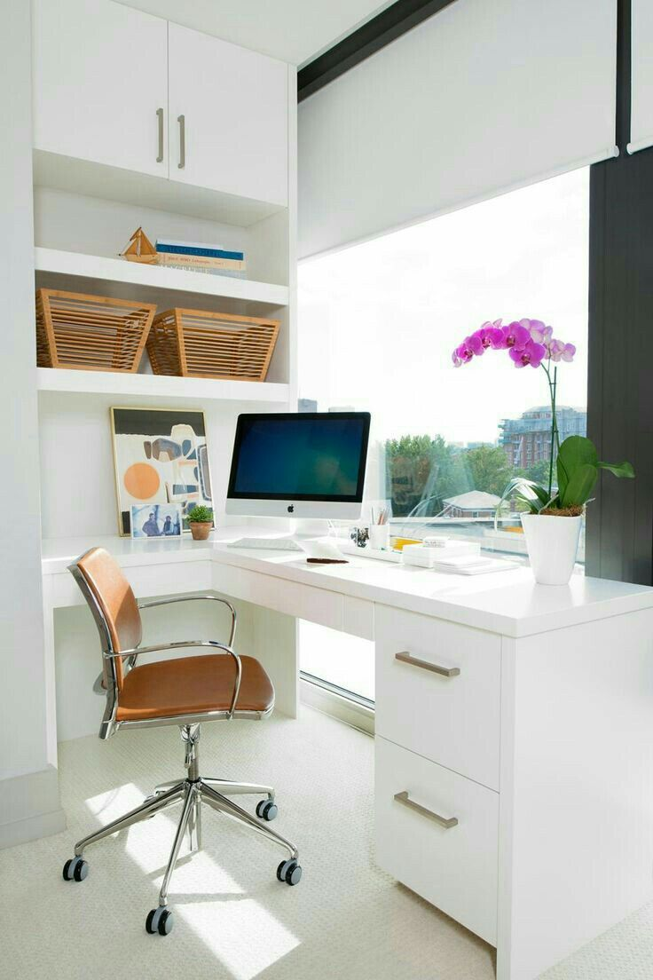 Office   Home ideas and dreams   Pinterest