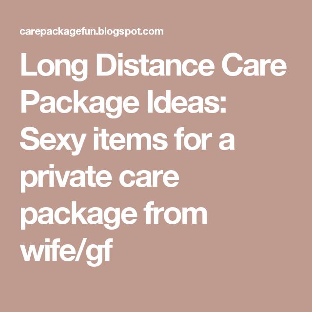 Sexy wife ideas