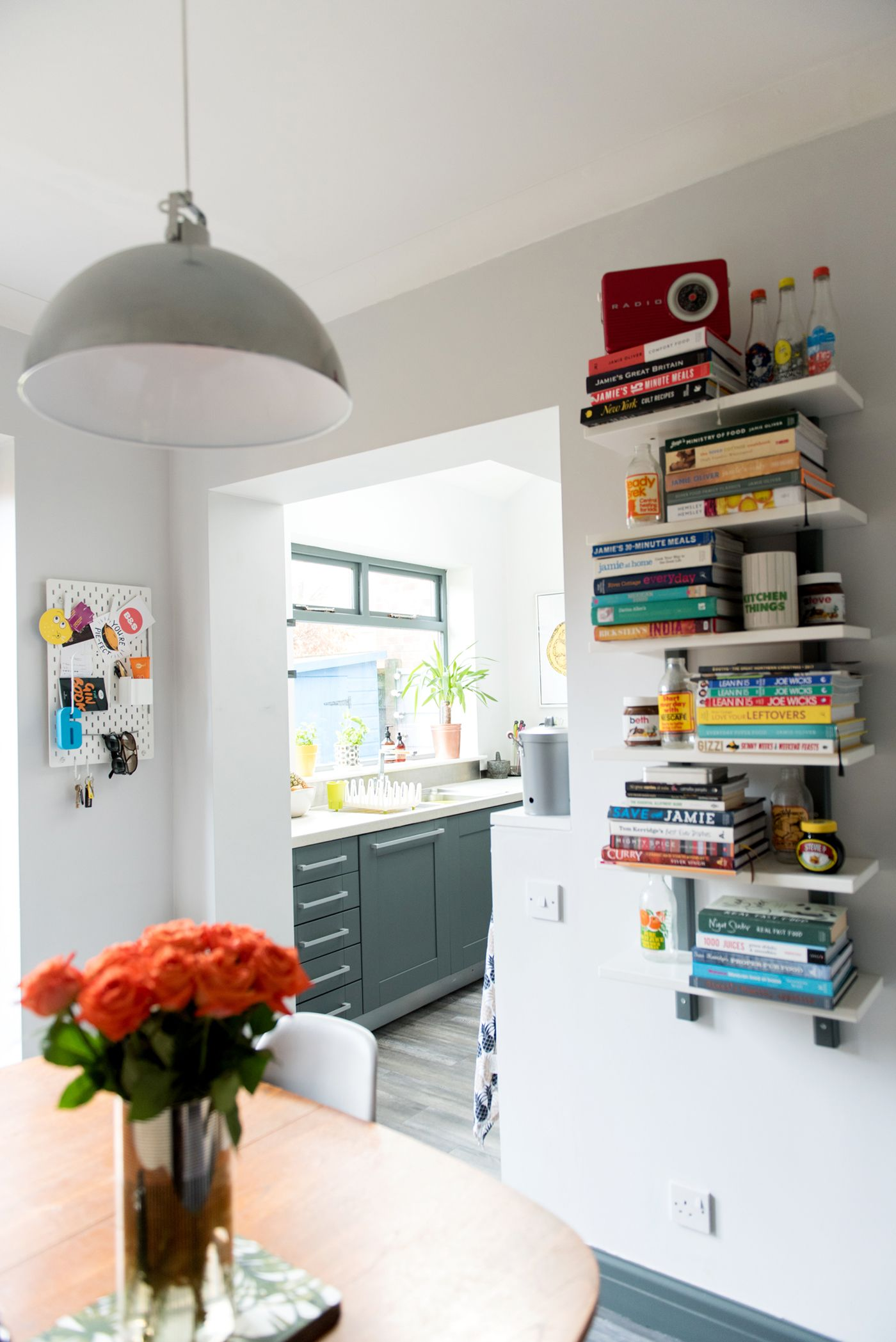 quirky kitchen interior design ideas colourful decor and bold home design solutions can be on kitchen ideas quirky id=69676