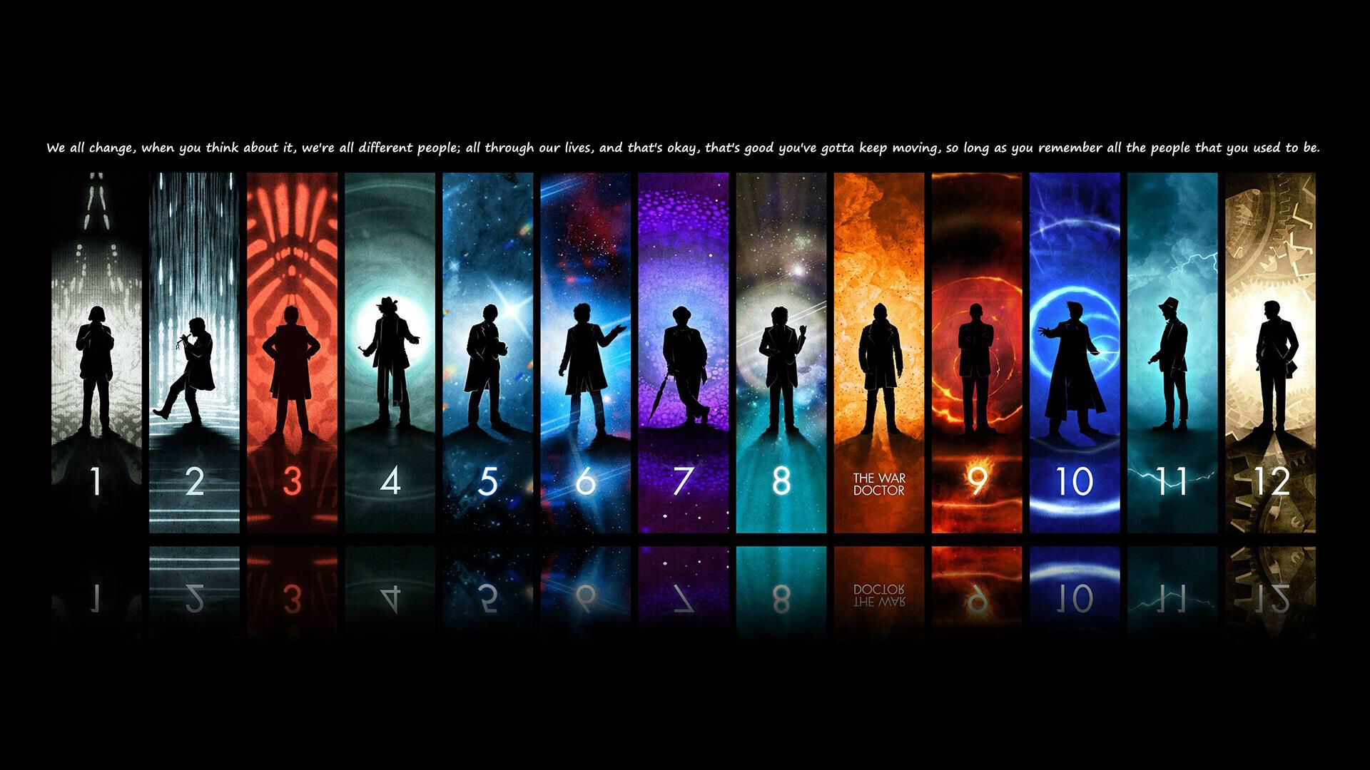 my desktop background | dr. who | pinterest | desktop backgrounds