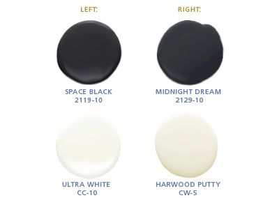 benjamin moore colors space black 2119 10 ultra white cc on top 10 interior paint brands id=89764