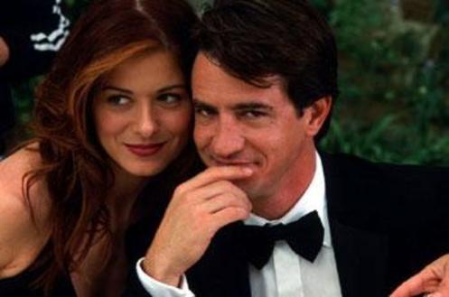 Love This Movie The Wedding Date Wedding Movies Romantic Films Romantic Movies