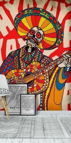 Best Street Art & Graffiti haben Ihre Vision erweitert#art #erweitert #graffiti #haben #ihre #street #vision
