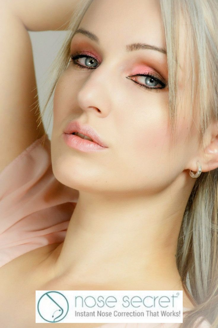 Nose beauty image by nosesecret in 2020 unwanted hair