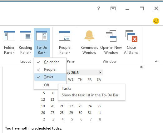 10 tips for mastering microsoft outlook 2013 pcworld excel