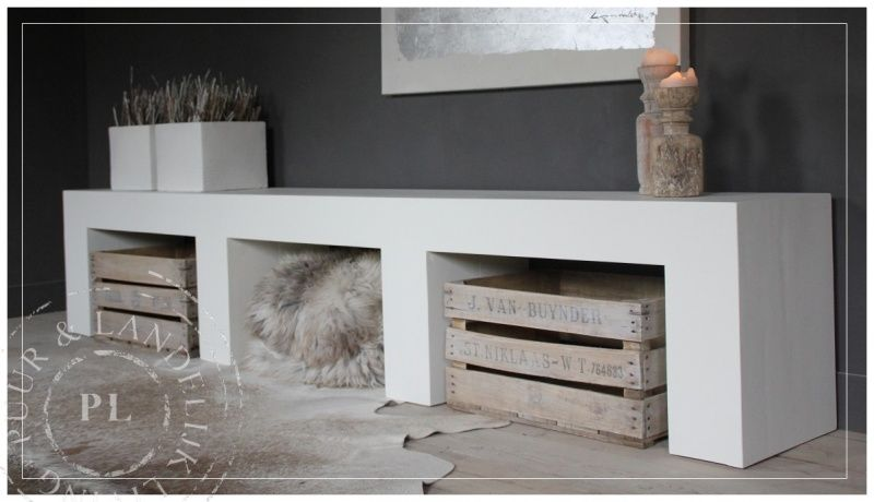 Be Pure Meubels : Dbodhi pure dresser make your house a home bendigo central victoria