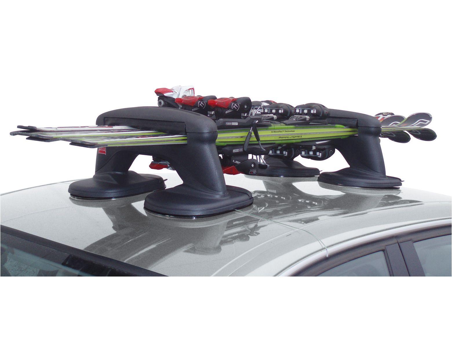 Car Accessories Car Bike Racks Car Ski Racks Fabbri Racks Uk Car Bike Rack Ski Rack Snowboard Racks