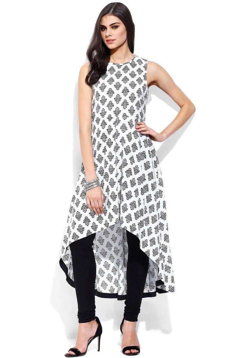 latest kurti designs for girls new kurti pattern suits