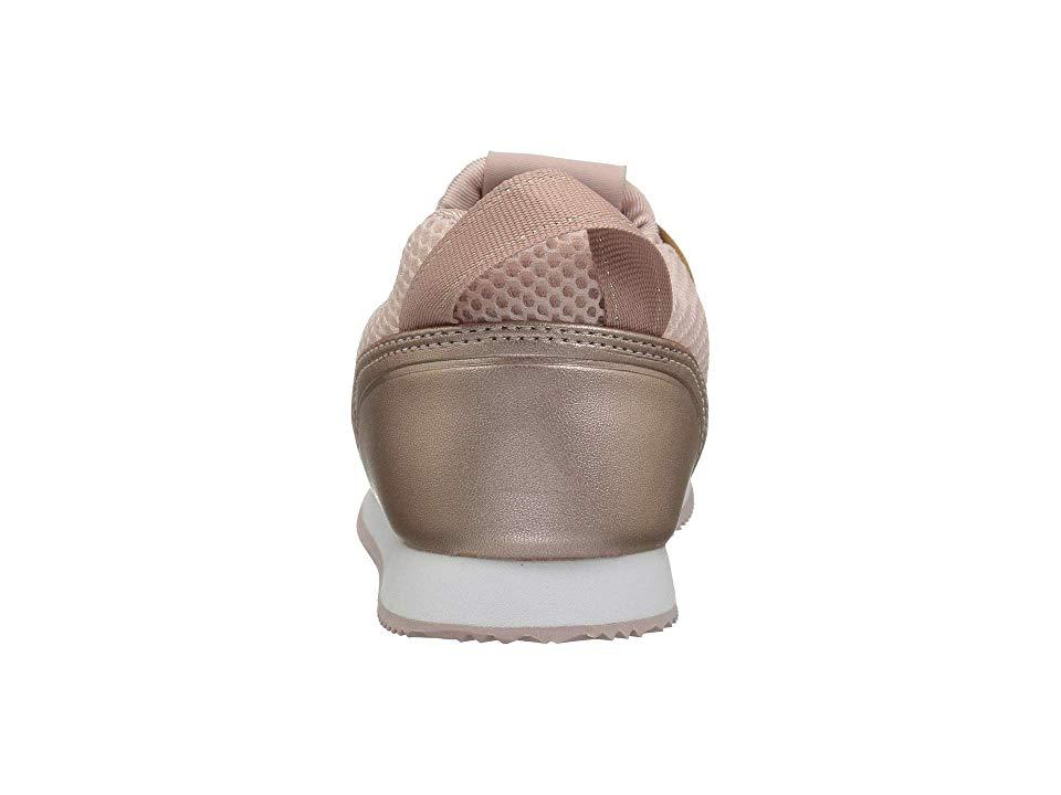Polo Ralph Lauren Kids Reygan Gore Sneaker