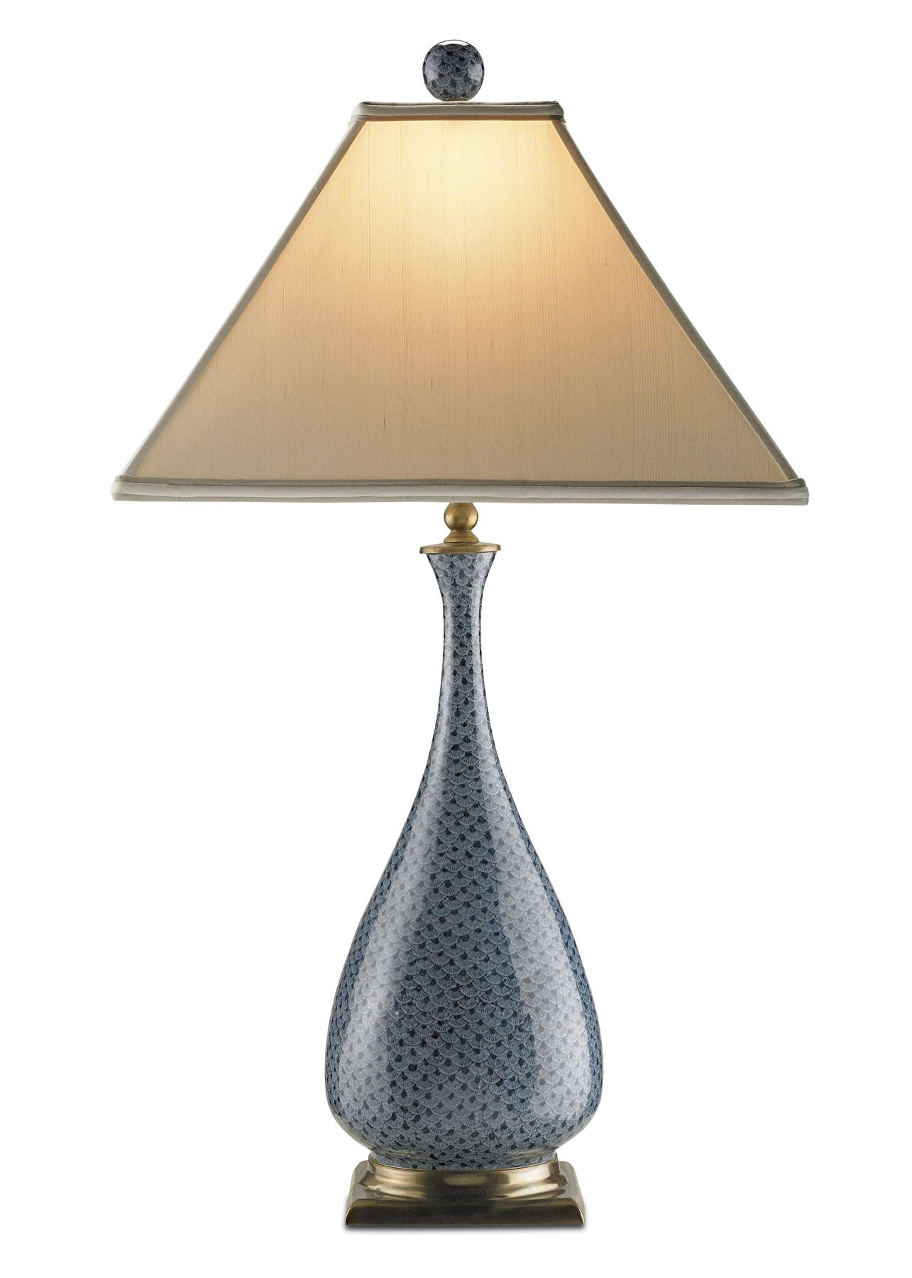 Table lamp this one looks really pretty table lamps pinterest table lamp this one looks really pretty aloadofball Image collections