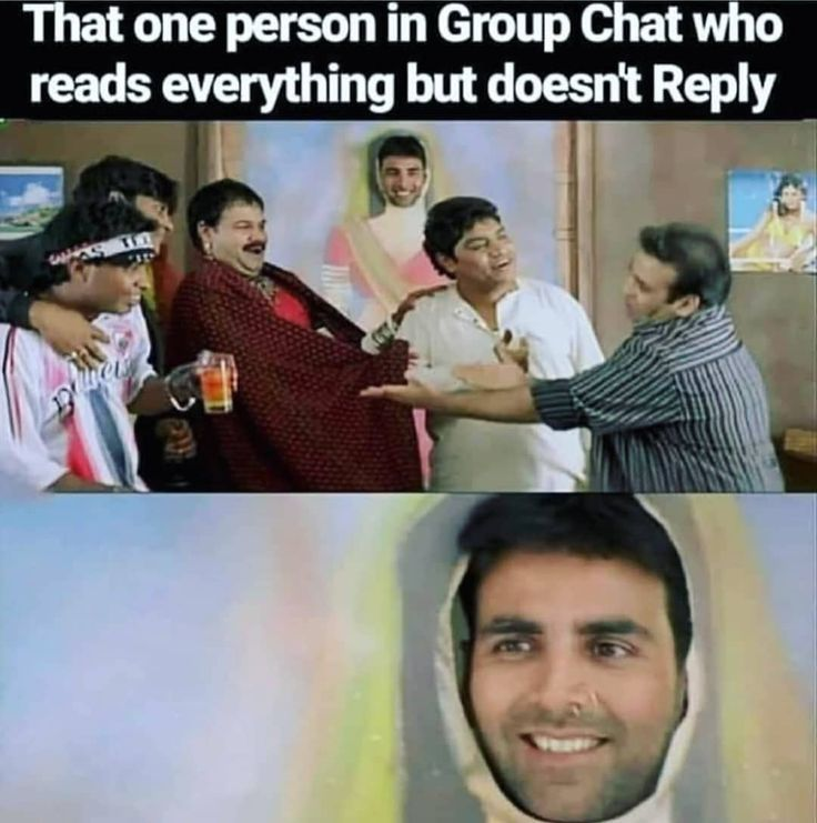 Group Chat Groupchat Ch Group Chat Meme Whatsapp Group Funny Funny Memes