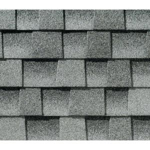 Best Gray Roof Very Light To Go With Bright Crisp Look Of House Architectural Shingles Roof 400 x 300