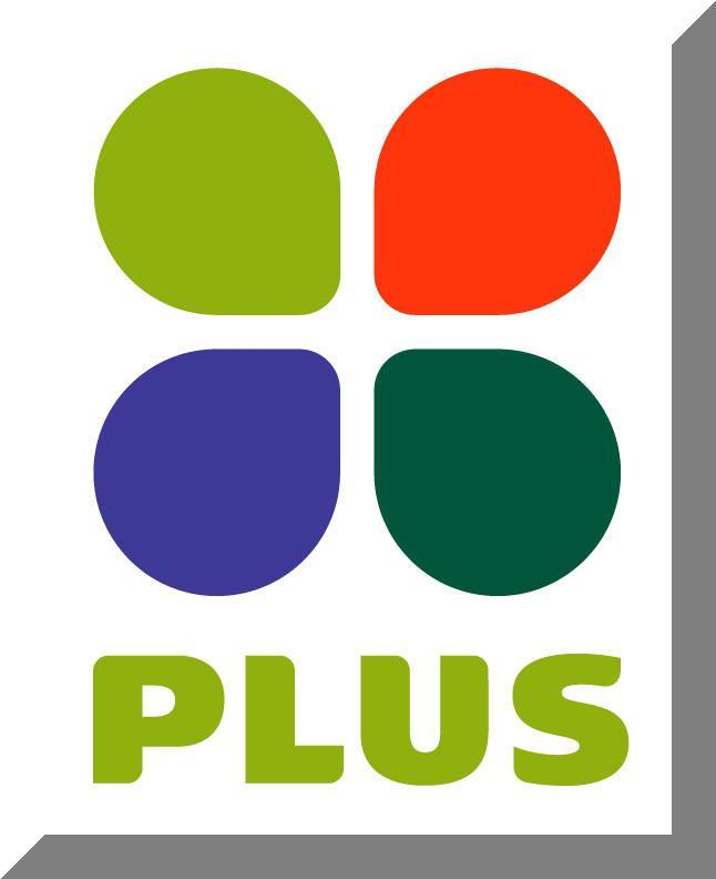 3 Jaar gewerkt bij PLUS Koelhuis Supermarkt, Senseo