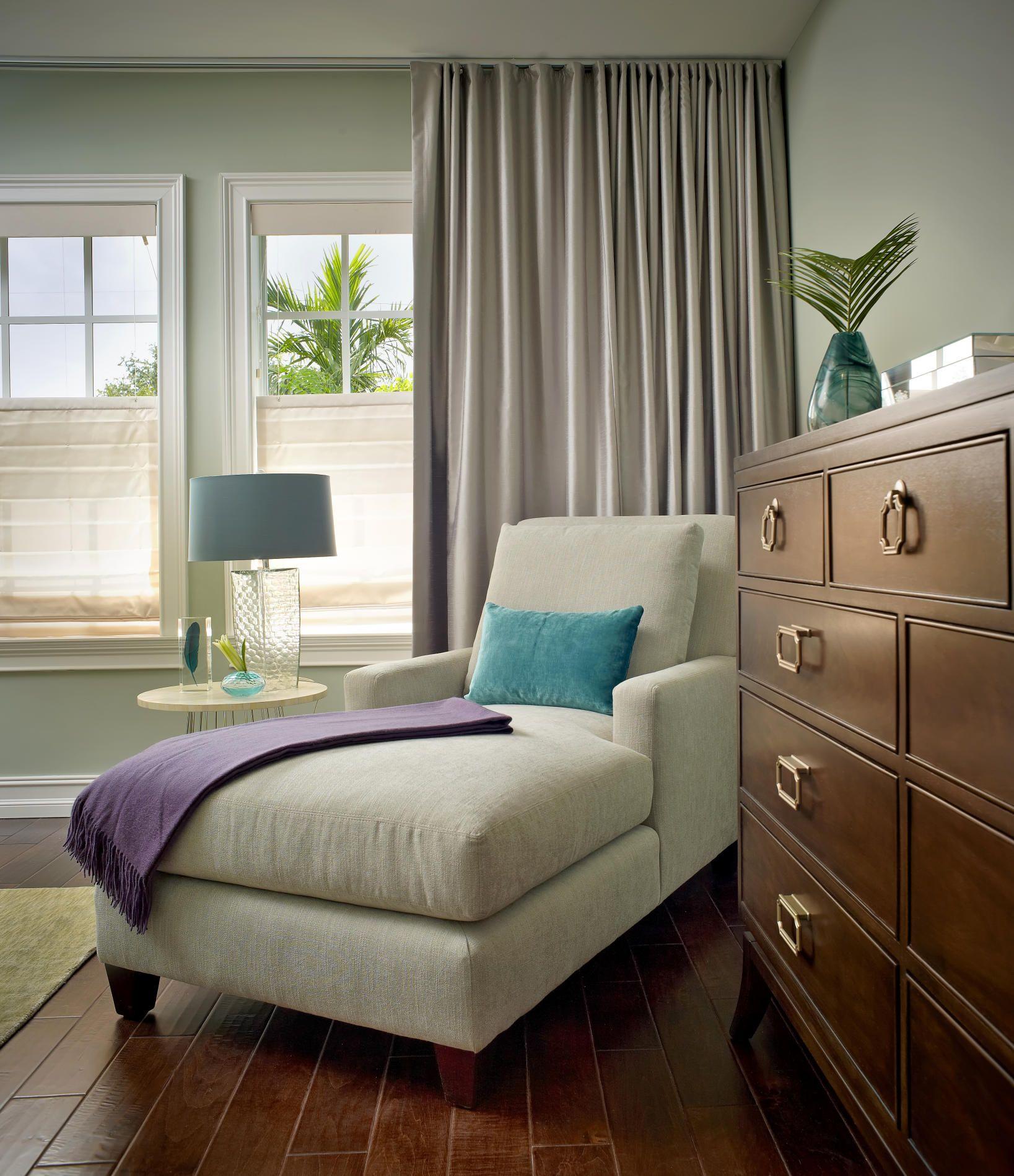 Ideas for bedroom sitting area - Master Bedroom Sitting Area Ideas Bedroom Sitting Area Design Ideas Master
