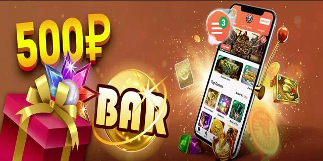 на честные играть рубли онлайн казино