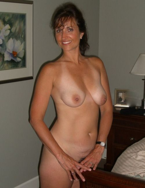 Beautiful Naked Mature Women Tumblr