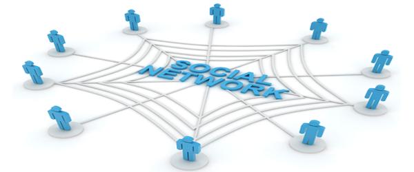 Magento 2 Extensie, Login met social media, voordelen en mogelijkheden