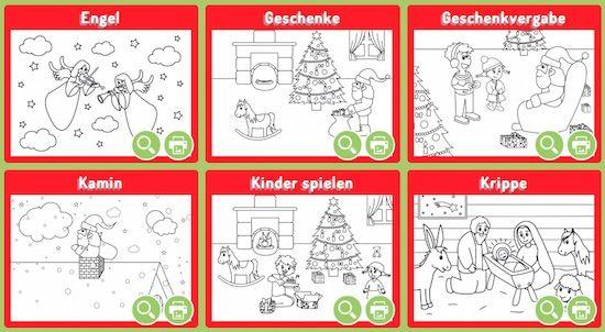 kostenlose Malvorlagen, kreativ, Kinder, Eltern | Ausmalbilder ...