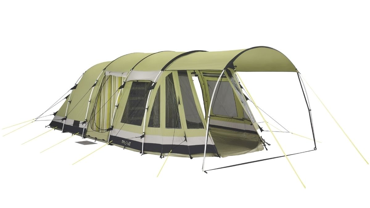 Outwell Bear Lake 4 Tent - 2014 from Taunton Leisure Ltd. The Outwell Bear Lake  sc 1 st  Pinterest & Outwell Bear Lake 4 Tent - 2014 from Taunton Leisure Ltd. The ...