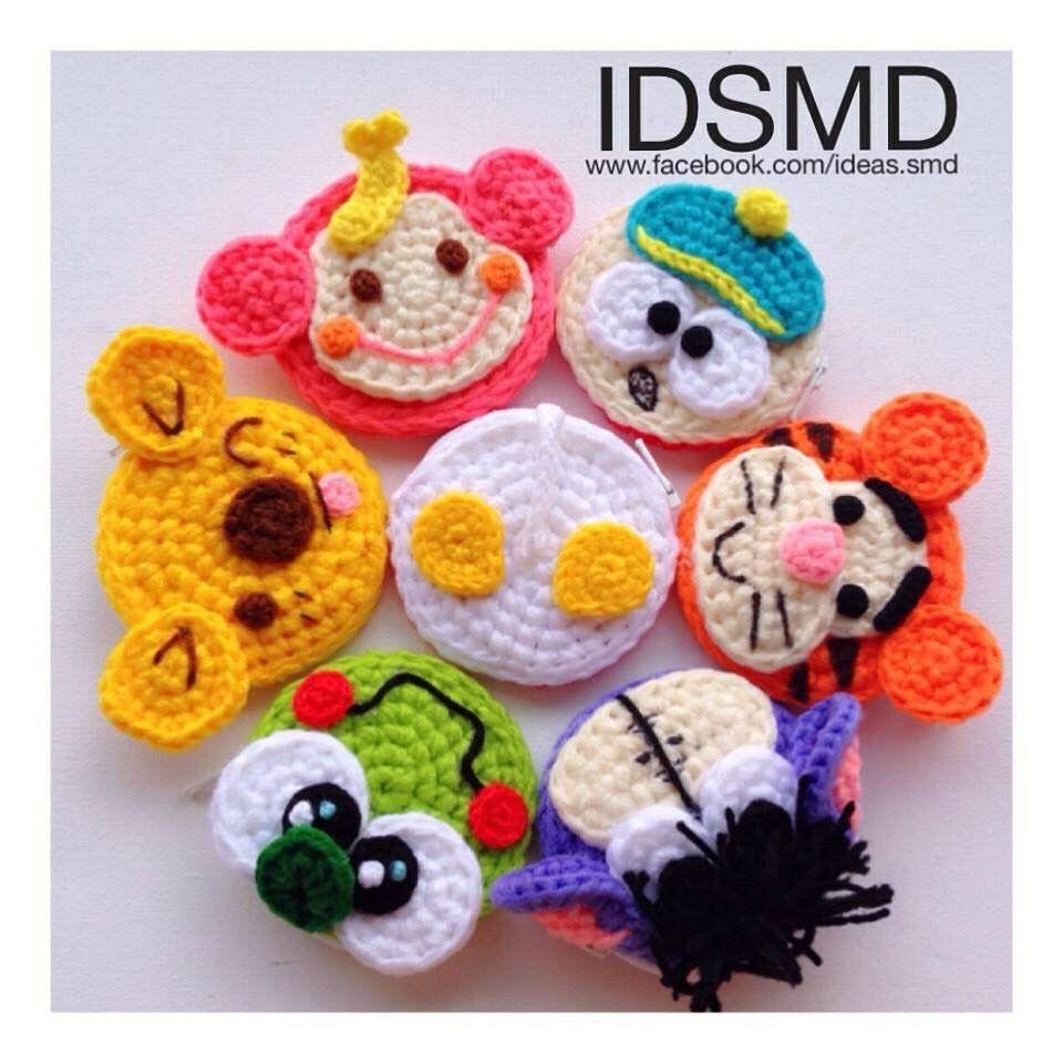 www.facebook.com/ideas.smd