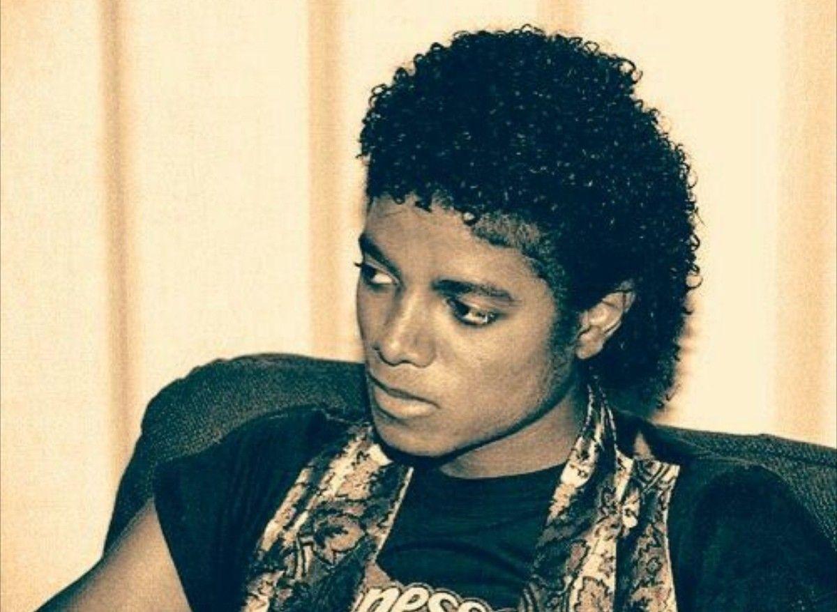 Pin Auf Michael Jackson