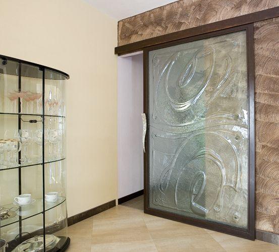 Scale a chiocciola scale interne in ferro battuto legno e alluminio ringhiere recinzioni a - Ringhiere scale interne in legno ...