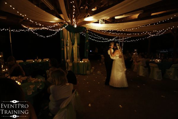 Aqua And Lime Green Wedding Lime Green Weddings Wedding