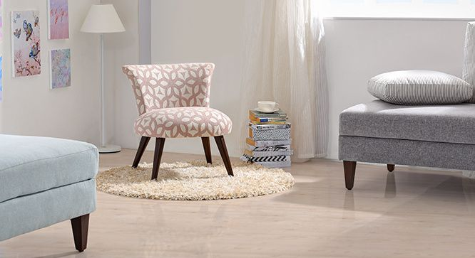 Robbins Lounge Chair Accent Chairs For Living Room Chair
