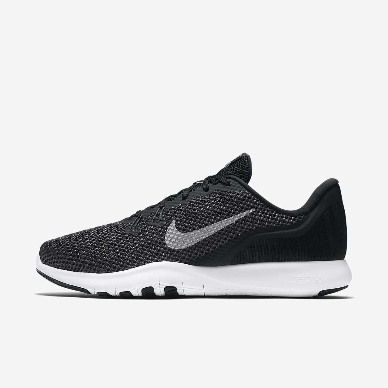 Nike Flex Trainer 7 Women's Training Shoe | Nike flex