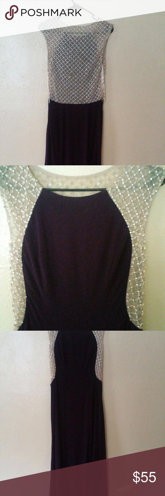 Xscape Evening Gown or Prom Dress | My Posh Picks | Pinterest