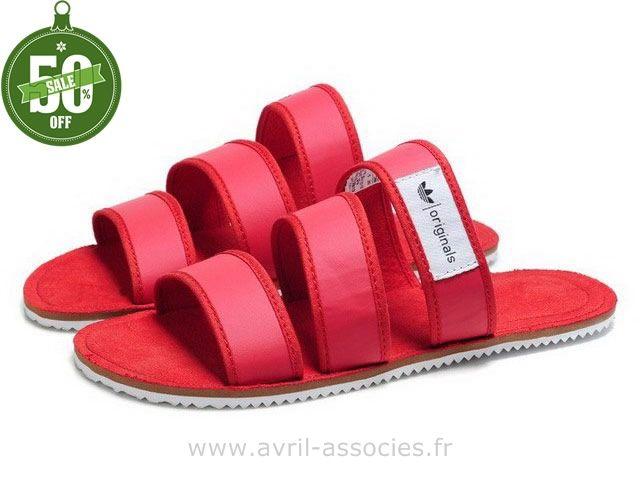 Adidas Adidași Pantofi Superstar barbati aniversare Negru