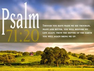 Download hd christmas new year 2017 bible verse greetings card download hd christmas new year 2017 bible verse greetings card wallpapers free inspirational m4hsunfo Choice Image