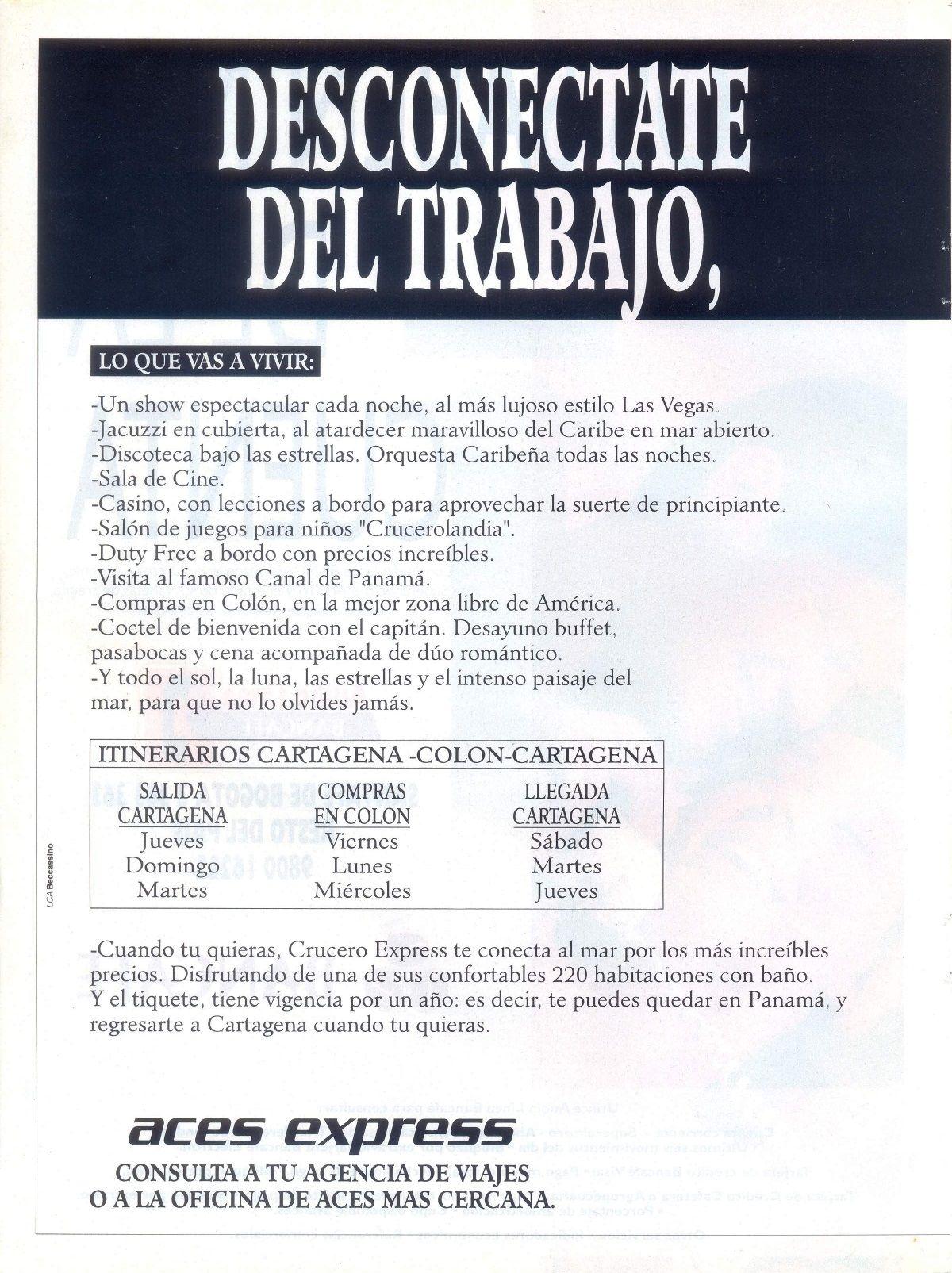 Pin De Jeison Moreno En Publicidad De Todos Los Tiempos Colombia