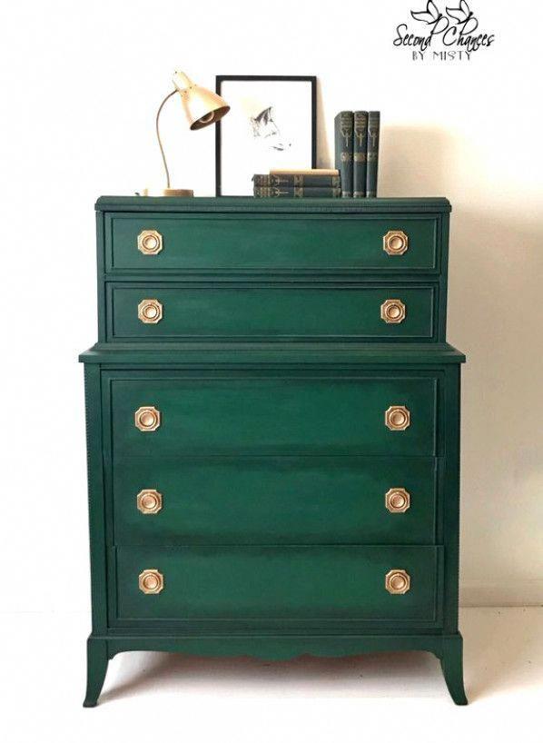 furniture for sale black friday furnituresale  vintage